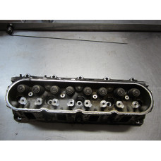 #BT05 CYLINDER HEAD  2007 GMC Yukon 6.2 5364